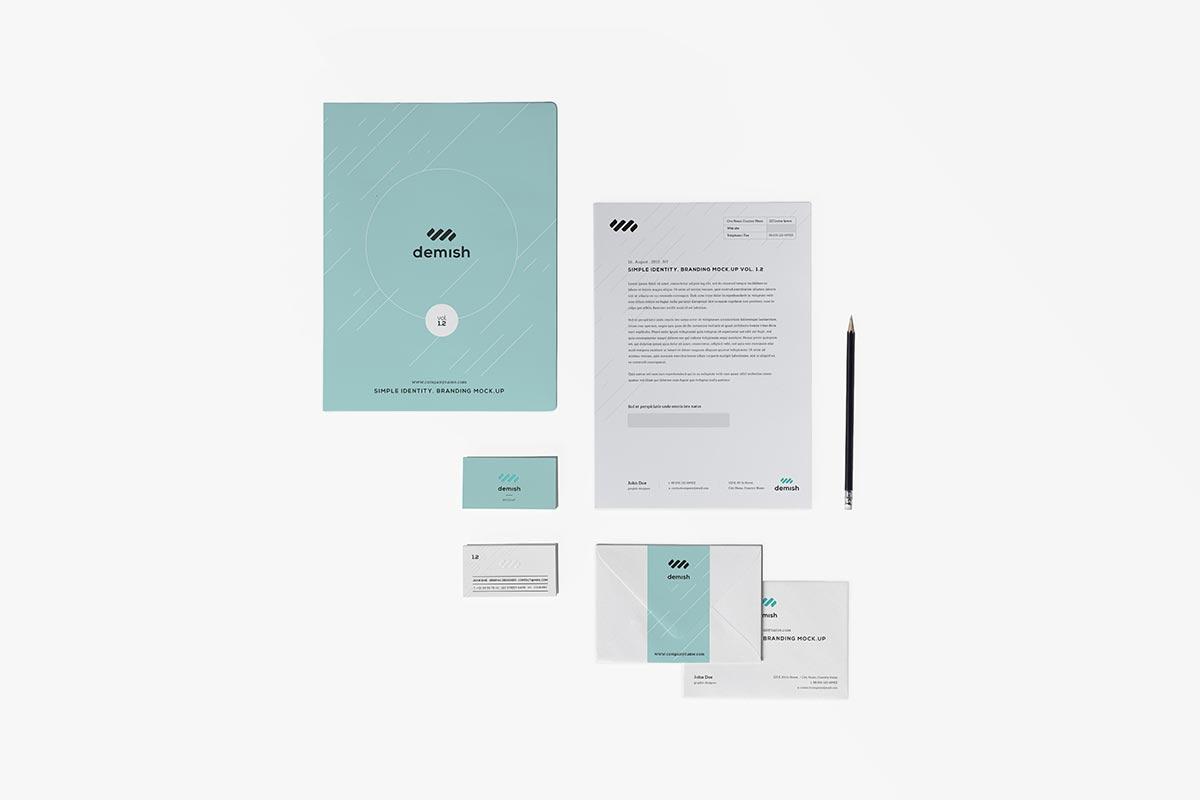 Portfolio-Design-1