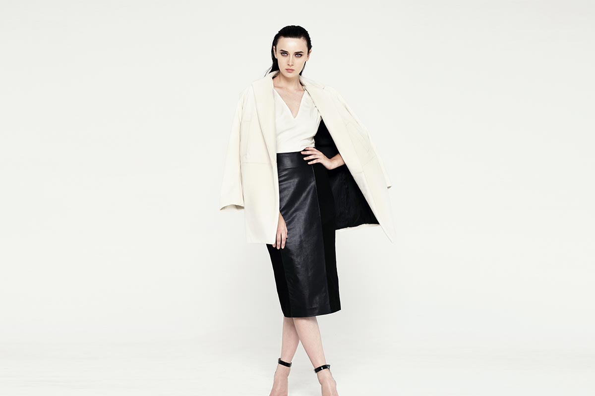 fashion-portf1