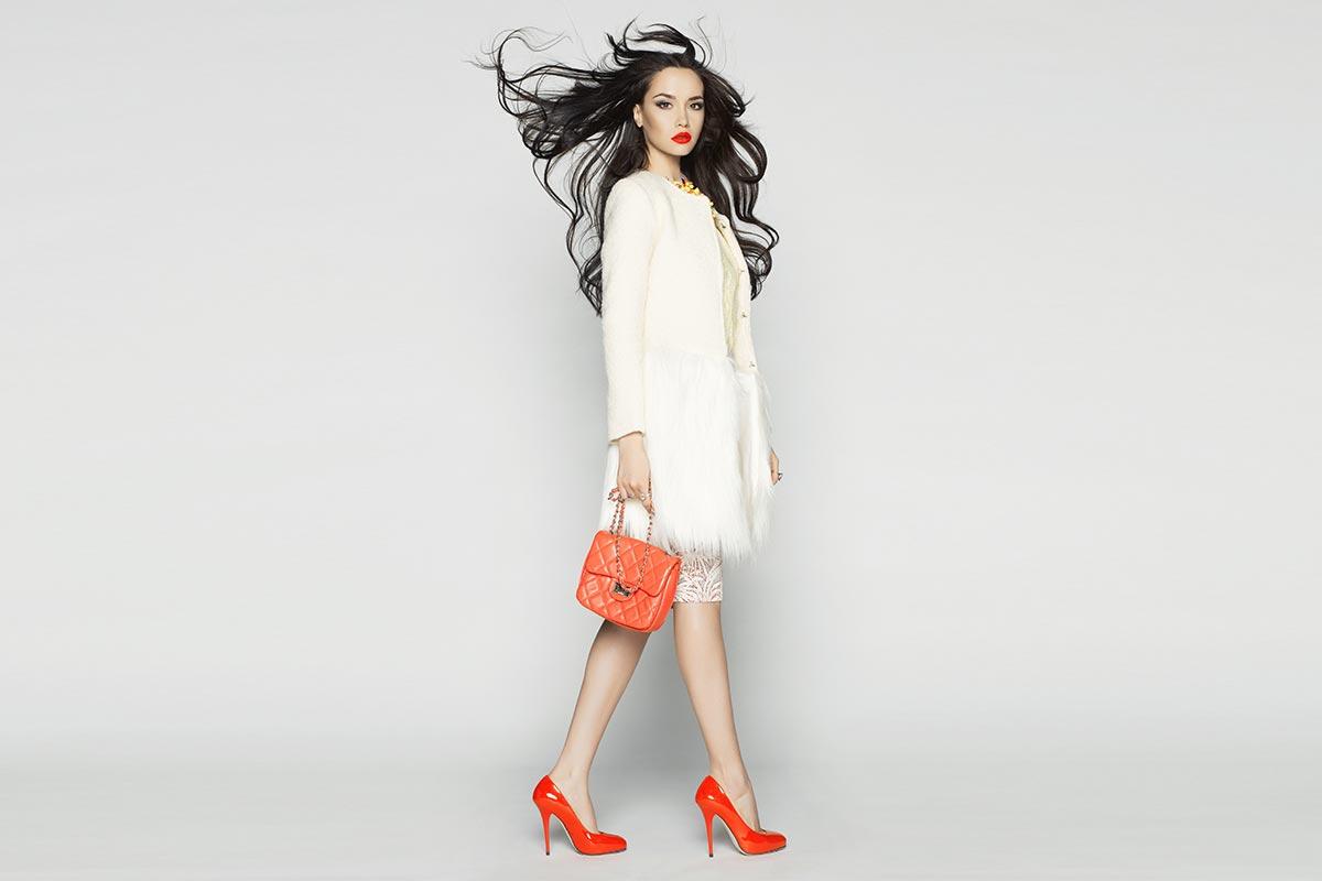 fashion-portf3