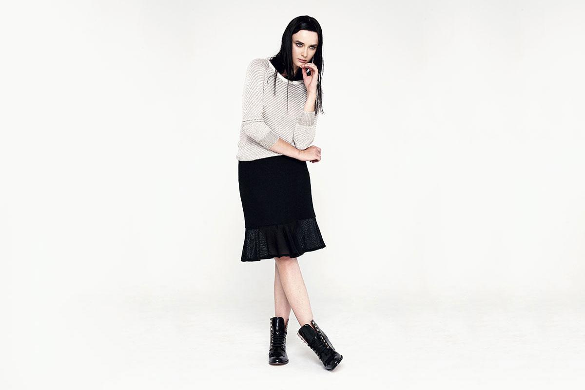 fashion-portfolio3