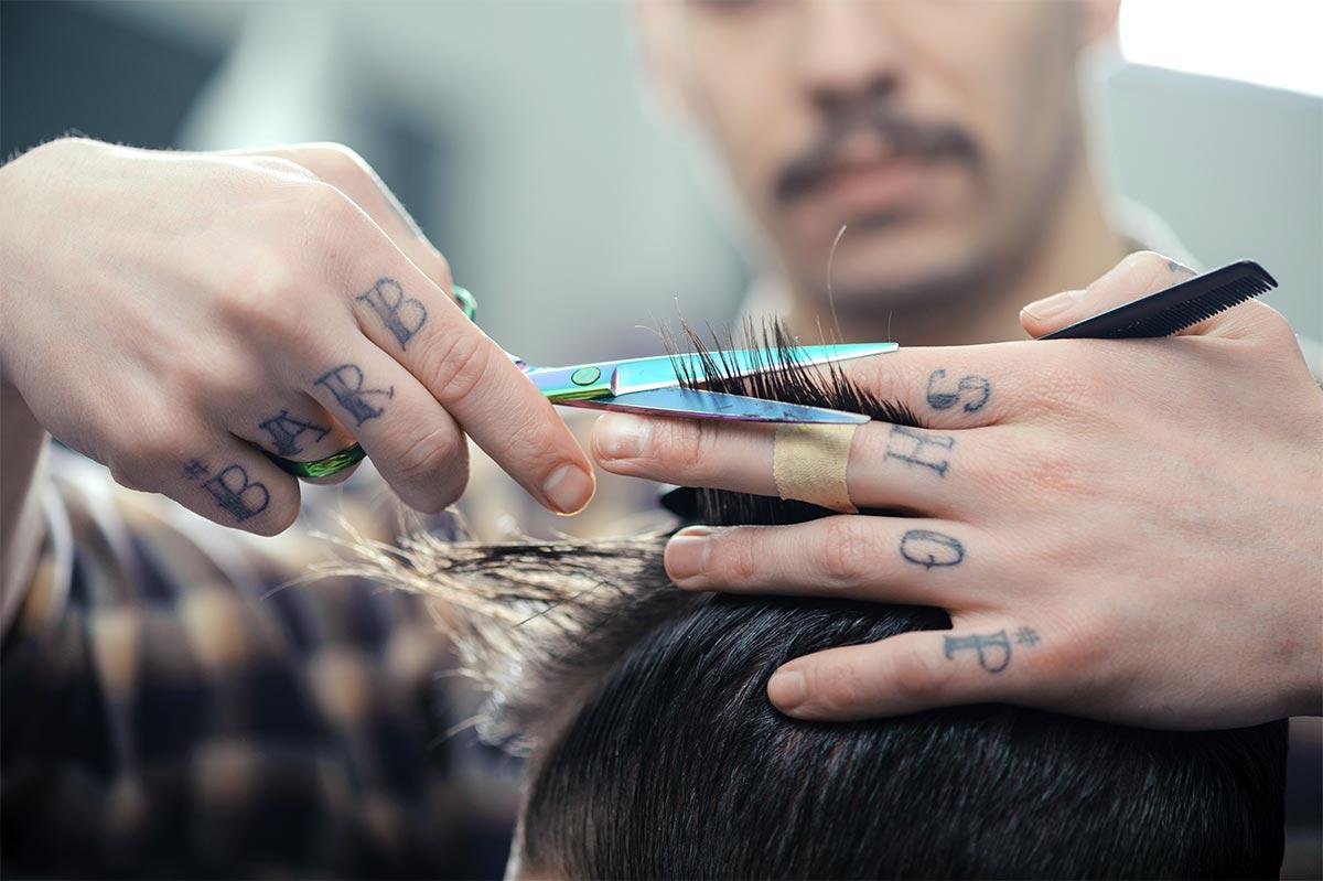 port-barber2