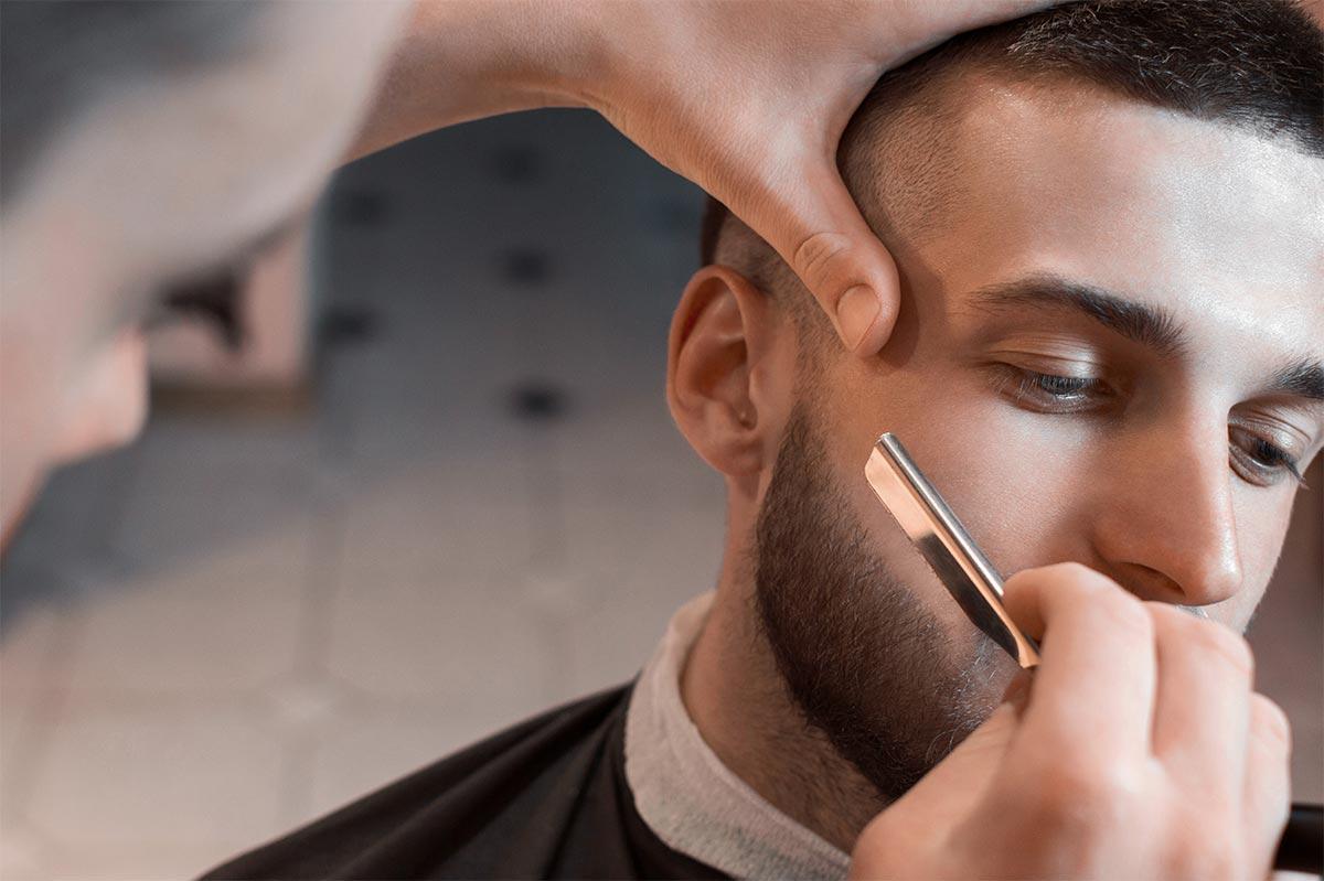port-barber3
