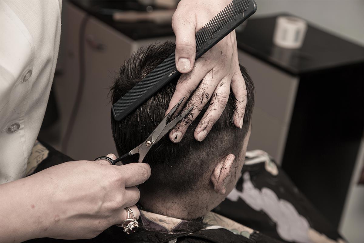 port-barber4
